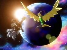 Gundam SEED épisode 50 vostfr