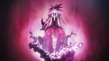Guilty Crown 21 vostfr