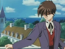Mobile Suit Gundam Wing: Operation Meteor OAV VOSTFR