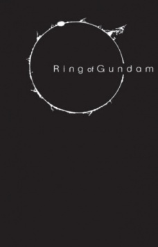 Ring of Gundam Anime