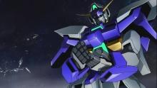Gundam AGE 49 VOSTFR