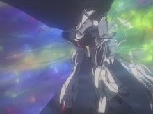 Turn A Gundam 50 vostfr