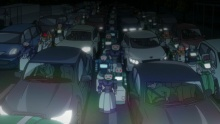 Robotics;Notes 14 VOSTFR