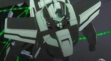 Gundam Seed C.E. 73: Stargazer HD 720p