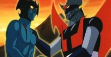 Mazinger Z VS Devilman vostfr