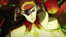 Valvrave The Liberator ép13 streaming VOSTFR
