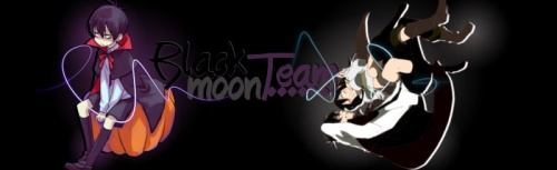 Black Moon Team Team [[BMT]]